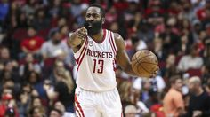 James Harden playing more determined than ever after talking to Kobe Bryant http://sco.lt/...