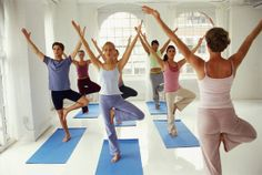 fitsugar.com  Fitness, Health & Well-Being website