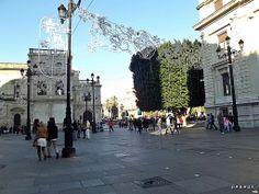 https://www.cuarzotarot.es/navidad #Sevilla #Navidad
