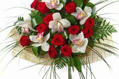 Онлайн магазин за БЕЗПЛАТНА доставка на цветя | SHARE-BG.EU | 15/04/2013 - 23:49