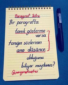 Learn Turkish, School Notes, Bullet Journal, Study, Rage, Learning, School Grades, Studio, School Notebooks