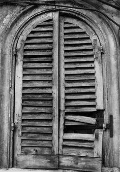 1972 - Belleville démoli - Paris Unplugged Menilmontant Paris, Paris 1900, Paris Photography, Belleville, Dreams, Photos, Old Paris, Urban Photography, History