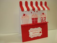 ... , Cupcakes Sweet, Cupcakes Stands, Cupcakes Builder, Cupcakes Punch
