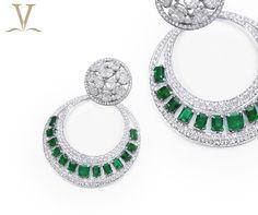 Varuna d jani # diamond jewellery