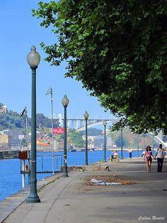 Porto - Portugal