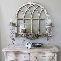 Magnolia Homes Design Ideas, Pictures, Remodel and Decor