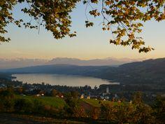 Hotel Restaurant Eichberg, Seengen, Hallwilersee, Seetal, Aargau, Suisse, Schweiz, Switzerland. www.vch.ch/eichberg/