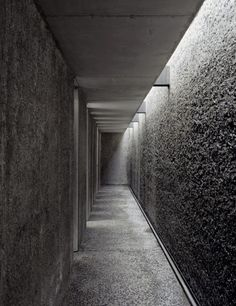 RCR Architects | Les Cols Restaurant | Catalonia