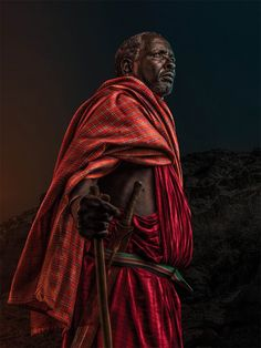 Osborne Macharia is an award winning Commercial Photographer / Visual artist from Nairobi, Kenya. Now based in Vancouver, Canada. African Culture, African Art, African Style, Black Art Pictures, Black Artwork, Black Women Art, Black Men, Afro Art, We Are The World