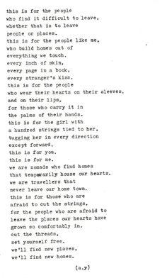 Typewriter Series #82