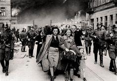 holocaust.jpg (472×326)