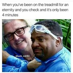 67 Memes About Going To The Gym That Are Way Funnier Than They Should Be - Fitness Humor - Fitness Fitness Humor, Gym Humour, Fitness Quotes, Funny Fitness Memes, Diet Humor, Fitness Gear, Fitness Life, Workout Memes, Gym Memes