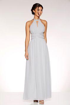 274b7baab8482 10 Best Bridesmaid images | Maxi dresses, Maxi skirts, Bridesmaid