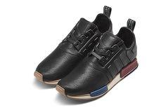 Hender Scheme x adidas Originals Spring 2018 - EU Kicks: Sneaker Magazine