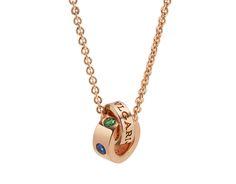 bvlgari bzero1 3band an191023 bvlgari jewelry pinterest