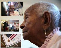 LA VOZ DE LA DEMOCRACIA: Dominicana realiza su sueño de ciudadanía american...