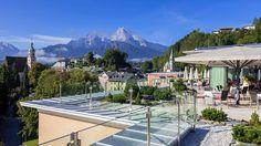 b-berchtesgaden-hotel-hotel-edelweiss-07770867