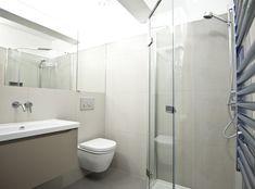 petite-salle-bains-agrandir-carreaux-gris-clair-douche-angle-miroir