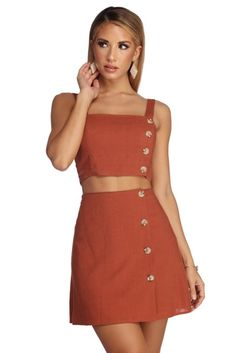 Women Skirt Summer Dresses 15 Dresses Black Skirt Summer Outfit Diy Skirt Mother Of The Groom Dresses For Summer Crop Top Outfits, Cute Casual Outfits, Skirt Outfits, Skirt And Top Set, Mini Skirt, Two Piece Skirt Set, Cropped Tops, Ladies Dress Design, Diy Clothes