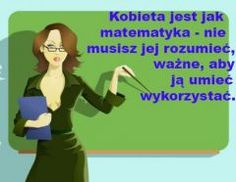 wykorzystanie kobiety Humor, Health, Funny, Funny Memes, Health Care, Humour, Funny Photos, Funny Parenting, Funny Humor