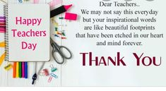 Happy Teachers Day Wishes, Everyday Happy, Family Fun Games, Teachers' Day, Heart And Mind, Life Quotes, Mindfulness, Animal Masks, John Green