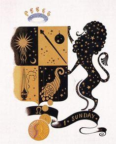 Leo - Ŧhe Coincidental Ðandy: The Prolific Art, Illustrations & Designs of Erté