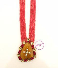 #blackcoral4you ❤ #coral ☮ #black ✌︎ #Pinterest ♕ #valentine´sday ☻#http://www.blackcoral4you.kingeshop.com/☺ #hat ✤ #bohemian ☂ #surf ↜ #Spring ➳#jewelry ☯ #gypsy ♁#hobo ♥ #beads ॐ #rapsodia ღ #gems ☀️ #Summer ❀ #street ≫ #style * #stones ❃ #boho ✿Ƹ̵̡Ӝ̵̨̄Ʒ #L I K⧢ 💚Ms Friesch💚 🛍www.msfriesch.com🛍 💯Natural Gems #msfriesch #love #cute #beautiful #ootd #amazing #style #beauty #cool #girls #nice #sweet #jewelry #jewellery #jewels #gemstone #finejewelry #fancyjewelry #style #trendy #accesso