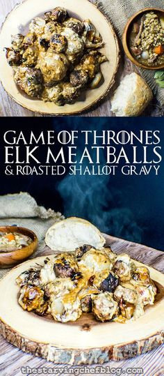 recipes game of thrones The Starving Chef Game Of Thrones Food, Medieval Recipes, Wild Game Recipes, Dinner And A Movie, Good Food, Yummy Food, Food Themes, Food Inspiration, Cooking Recipes
