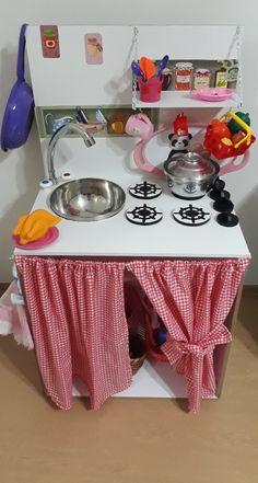 Oyuncak Mutfak #oyuncakmutfak #toykitchen