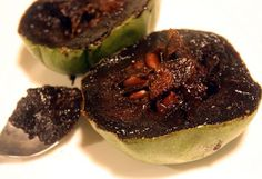 achacha fruit tree - Google Search