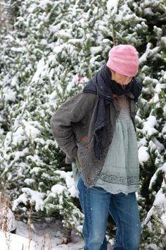 Habits, women's clothing boutique in Jackson Hole, Wyoming. – Habits Jackson Hole