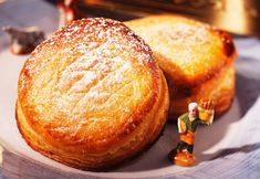 iphone 11 wallpaper - Everything About Women's Galette Des Rois Recipe, Deli, Cornbread, Baked Potato, French Toast, Muffin, Cooking Recipes, Cookies, Breakfast