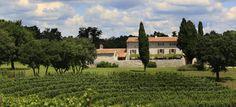 12 vinarija koje vrijedi posjetiti