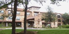 San Marcos, TX - Mariposa Apartment Homes at Hunter Road offers luxury apartment living for active adults Conveniently located between Austin and San Antonio, Texas. Senior Apartments, Luxury Apartments, Apartment Living, San Antonio, Texas, Homes, Mansions, House Styles, Saint Antonio