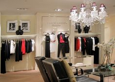 Lingerie, Display, Shopping, Home Decor, Floor Space, Decoration Home, Billboard, Room Decor, Underwear