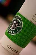 How to order at Starbucks - wikiHow