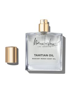 Dry Body Oil, Best Body Oil, Coco Nucifera, Best Moisturizer, Best Oils, Summer Skin, Oil Bottle, Oils For Skin, Fragrance