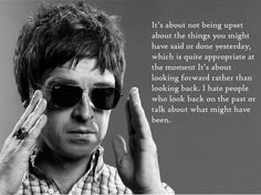 Noel Gallagher declines 'The X Factor' offer once again, and claims that he's worth more than Sharon Osbourne Noel Gallagher, Oasis Quotes, Famous Left Handed People, Shot To The Heart, Alan Clarke, Look Back In Anger, Sharon Osbourne, What Might Have Been, Places
