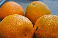 DSC_8987 Muffins, Orange, Fruit, Food, Muffin, Essen, Meals, Yemek, Eten