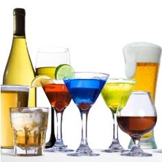 Top Fifteen Bartending Drinks About Which You Must Know #bartender #bartending #drinks #cocktails #howtobebartender #bartender101