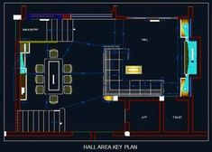 Toilet Plumbing Detail with Pipes and fittings - Autocad DWG Glass Partition Designs, 8 Seater Dining Table, Pvc Pipe Fittings, Modern Drawing, Window Detail, Flush Doors, False Ceiling Design, Room Interior Design, Living Room Modern