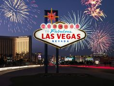 Tips for the Ultimate Fourth of July in Las Vegas!