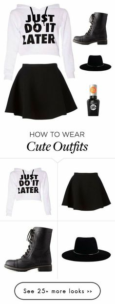 Super how to wear nike roshe outfit black friday ideas - How to wear black athle. - : Super how to wear nike roshe outfit black friday ideas - How to wear black athle. Komplette Outfits, Fall Outfits, Summer Outfits, Casual Outfits, Fashion Outfits, Fashion Clothes, Polyvore Outfits, Casual Dresses, Summer Dresses