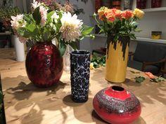 Mario, Vase, Design, Home Decor, Decoration Home, Room Decor, Vases, Home Interior Design