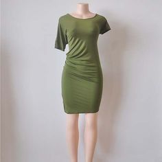 Colorful Apparel New Casual Clothing Sexy Vintage Dress Clubwear Evening Party Bandage Women's Dresses CA582