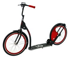 Featuring a unique styling, this Current Coaster kick bike scooter gives you the best of both worlds and is sure to be your new favorite mode of transportation. Retro Scooter, Scooter Bike, Kick Scooter, Bicycle, Pro Scooters, Motorcycle Engine, Cycling Bikes, Cool Kids, Gym Equipment