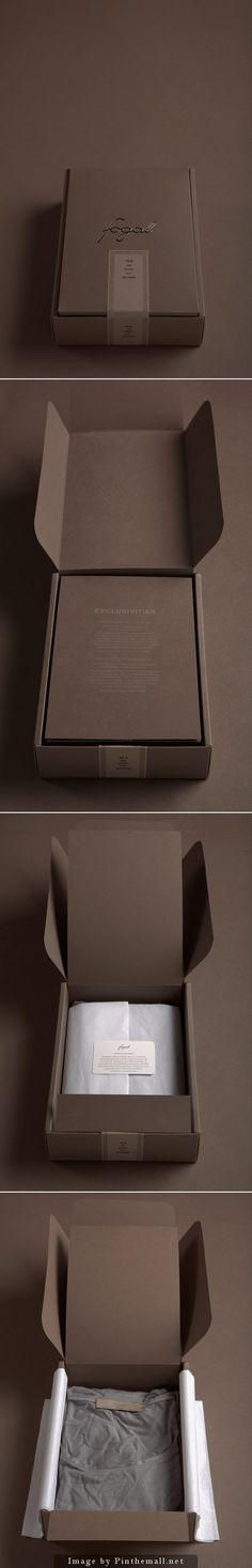 http://www.belepok.com/fogal-luxury-packaging.html