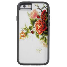 6 Plus Case & Covers for iPhones, iPads, Mobile Phones & Devices