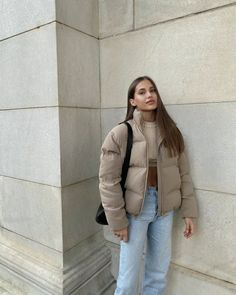 Winter Fashion Outfits, Fall Winter Outfits, Look Fashion, Summer Outfits, Womens Fashion, Fasion, Teen Fashion, Autumn Fashion, Indie Outfits