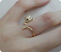 Inspiring image bangle, friend, hair, jewellery, skull, boy, cool, owl, ring, cat, kitten, LV, sexy, chic, gift, owls, collar, cute, Dream, necklace, cosplay, jewelery, man, earring, hello kitty, golden, punk, silver, cheap fashion jewelry, hot sales #998385 by korshun. Resolution: 244x210px. Find the image to your taste!